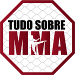 Tudo Sobre MMA